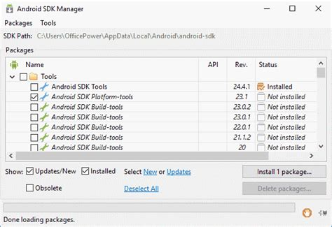 android platform tools android backup root adb