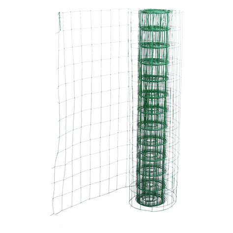 compare prices on garden wire fencing shopping buy