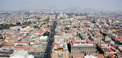 ciudad de mexico ciudad de mexico tsrcappleww estudiar psicolog 237 a en m 233 xico city