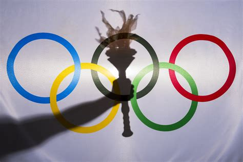 how much money do olympic athletes make for a medal money nation - How Much Money Does An Olympic Gold Medalist Win