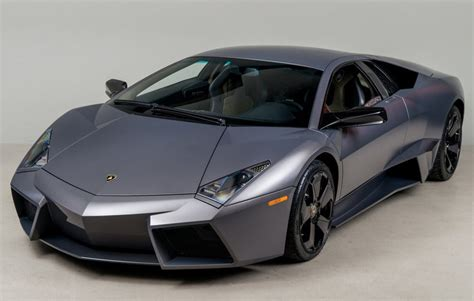 how to sell used cars 2008 lamborghini reventon security system spotted for sale 2008 lamborghini reventon