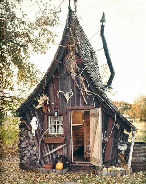 440 best images about cottage witch on pinterest 25 best ideas about witch house on pinterest victorian