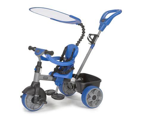 Rental Mainan Tikes Trike 3 In 1 trikes suitable for baby toddlers tikes