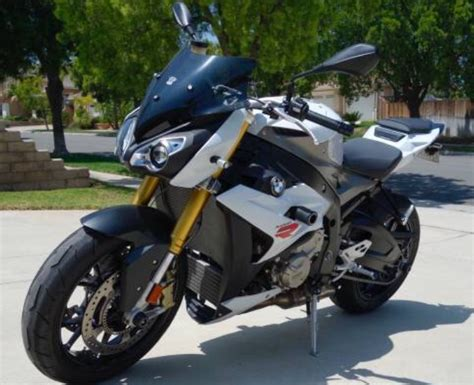 Bmw Motorrad Riverside by Bmw Motorcycles For Sale In Corona California