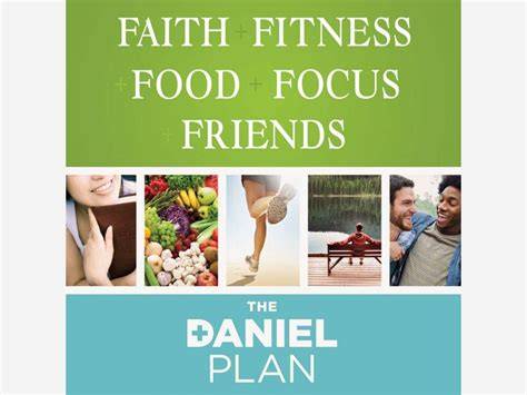 35 best the daniel plan 40 days to a healthier life images on healthy life healthy starting next week the daniel plan at mt bethel mt bethel united methodist church