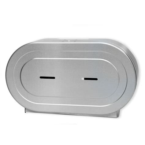 Toilet Tissue Holder by Palmer Fixture Rd0327