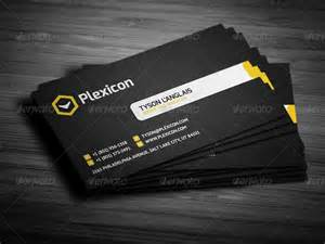 business card design inspiration 25 creative business card design inspiration