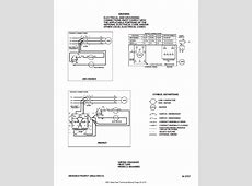 Electrical wiring diagrams, Wiring diagrams, Symbol ... Electrical Service Panel Codes