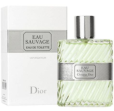 Harga Parfum Christian Eau Sauvage rekomendasi parfum untuk berbagai iklim destinasi liburan