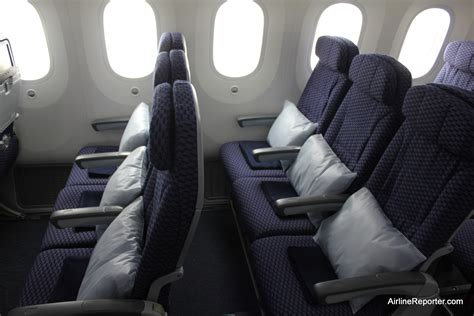 united airlines car seat ilham hanif 59 05 august
