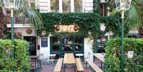 zoologischer garten berlin shisha bar the lir bar pubs top10berlin