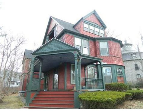 houses for sale in lowell ma 154 best images about victorian house on pinterest queen anne house and stained glass