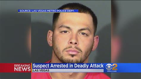 henry solis la cop suspected of killing man during off duty fight police in las vegas announce of suspect in sucker punch