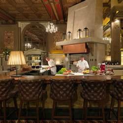top hotel bars best hotel bars in boston travel leisure