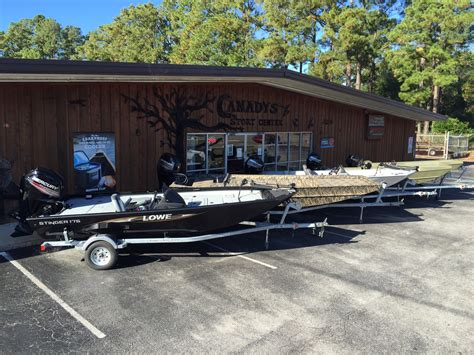 unlimited boat service wilmington canady s sport center in wilmington nc sporting goods