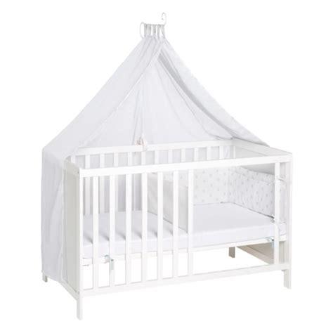 babybett mit matratze babybett komplett mit matratze babybett mit 10 tlg