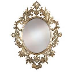 home decorators mirror wall mirror home decorative decor mirrors furniture modern antique bathroom hall ebay