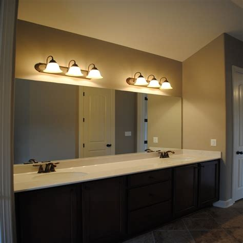 bathroom vanity lights ideas home decor 41 interesting american standard toilet flush