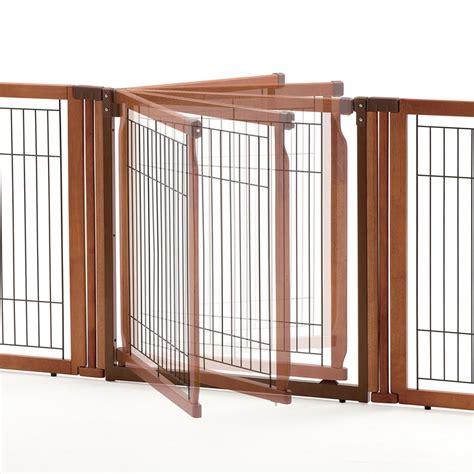 pet room dividers gates pet gates room divider zigzag gates gates pet crates