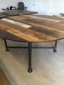 chandelier sia 4shared 100 dining tables reclaimed wood furniture coffee