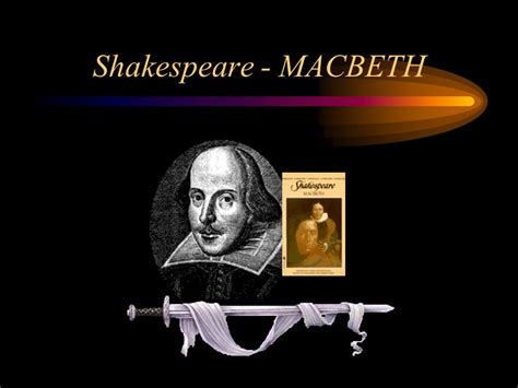 similar themes in macbeth and hamlet shakespeare macbeth ppt video online download