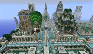 minecraft creations business insider
