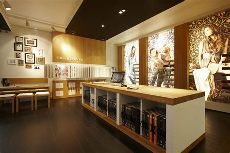 shop konzept a s cr 233 ation tapeten ag - As Creation Tapeten Shop