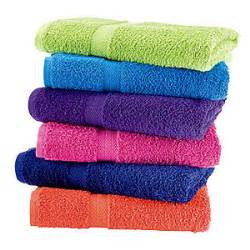 colorful bath towels view colorful bath towels deals at big lots polyvore
