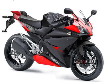 Kaos Motor Otomotif Yamaha New Vixion Ar modifikasi vixion fighter airbrush ala ducati