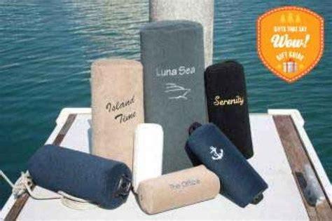 overton boat magazine 25 best boating marina fenders images on pinterest
