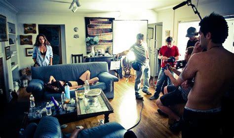 one day film school ultra low budget filmmaking the 100k 200k 1 week shoot