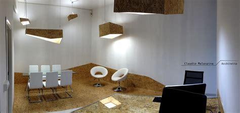 ladari a soffitto a led illuminazione a led ufficio maurizio presentazione