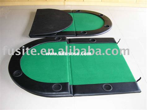 table top poker table oval poker table top oval poker table top manufacturers