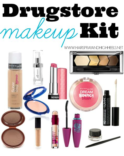 the best drugstore lipsticks of all time breaking news makeup starter kit drugstore products hairspray and