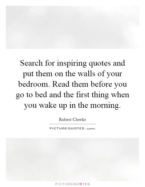 quotes to put on your bedroom wall inspiring quotes inspiring sayings inspiring picture