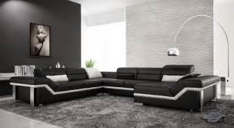 Grey Sofa And Loveseat Set by Furniture Best Leather Couch Sofa For Living Room Modern
