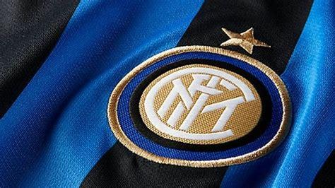 Middlayer Inter Prematch 2017 18 inter confermata la terza maglia anche nella stagione 2017 18 ecco come sar 224 calcio e finanza
