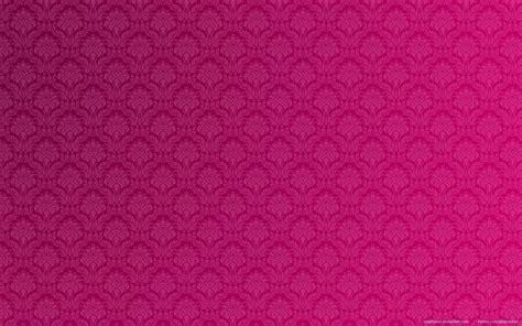 Wallpaper Old Pink   vintage wallpaper pink wallmaya com