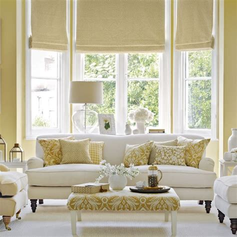 yellow colour schemes living room yellow colour schemes living room peenmedia