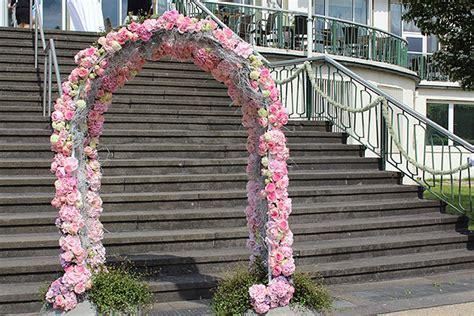 floraldesign bremen floraldesign bremen feierlichkeiten