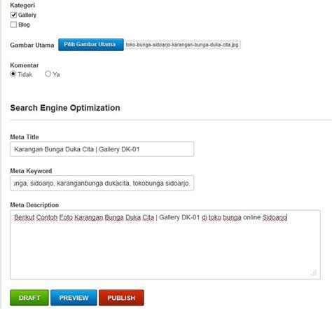membuat web dengan php designer membuat website dengan okcms v 1 0 bg 8 tutorial web