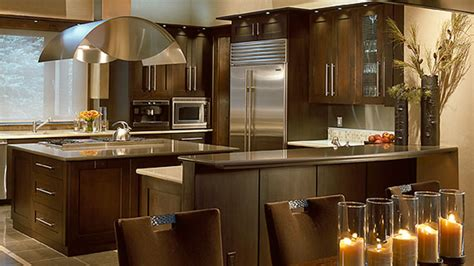 kitchen cabinet companies morden kitchen