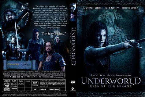 film online gratis underworld 2 covers box sk underworld rise of the lycans high