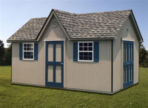 fancy storage sheds fancy storage sheds 28 images fancy storage shed