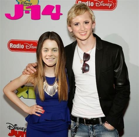 laura marano ross lynch girlfriend 130 best images about laura marano on pinterest disney