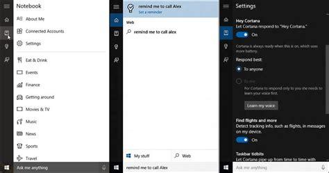 fungsi anonytun mengubah vidionax aplikasi laptop windows windows 10 kumpul maklumat peribadi pengguna tanpa