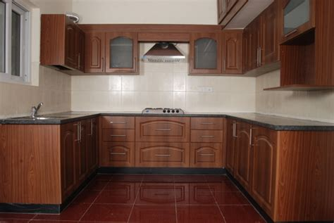 Kitchen Wardrobe by Modular Kitchen Wardrobe In Mahadevapura Whitefield