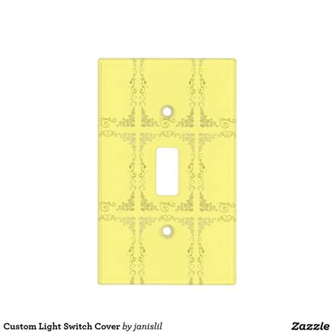 custom light switch covers 21 best light switch covers images on light