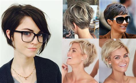 20 best short pixie haircuts short hairstyles 2017 30 hottest pixie haircuts 2018 classic to edgy pixie
