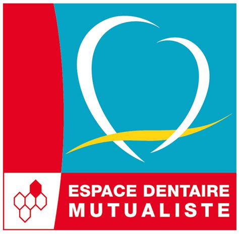 Cabinet Dentaire Mutualiste Lille by Cabinet Dentaire Mutualiste Roubaix